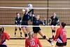 '15 Cyclone JV Volleyball 103