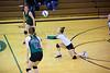 '15 Cyclone JV Volleyball 117
