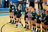 '15 Varsity Volleyball 7