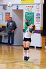 '15 Cyclone Volleyball 427