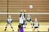 '15 Cyclone Volleyball 315