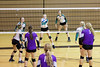 '15 Cyclone Volleyball 320