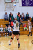 '15 Cyclone Volleyball 371