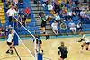 '15 Varsity Volleyball 39