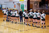 '15 Cyclone Volleyball 364