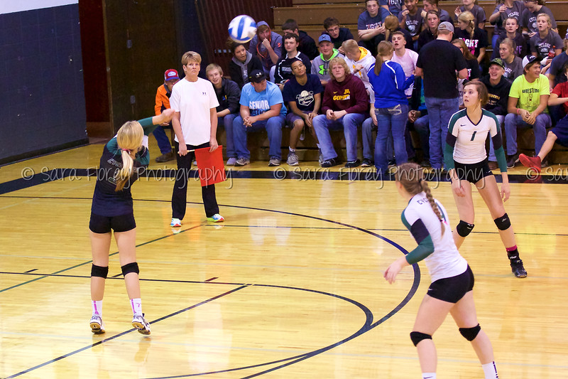 '15 Cyclone Volleyball 493