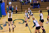 '15 Cyclone Volleyball 529