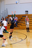 '15 Cyclone Volleyball 404