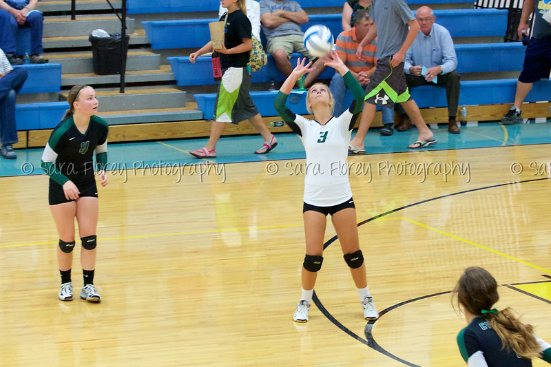 '15 Varsity Volleyball 183