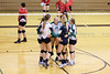 '15 Cyclone Volleyball 349