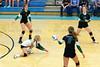 '15 Varsity Volleyball 227