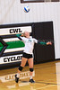 '15 Cyclone Volleyball 396