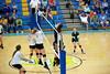 '15 Varsity Volleyball 210
