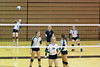 '15 Cyclone Volleyball 325