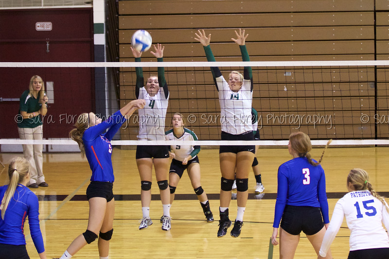 '15 Cyclone Volleyball 247