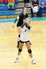 '15 Varsity Volleyball 232