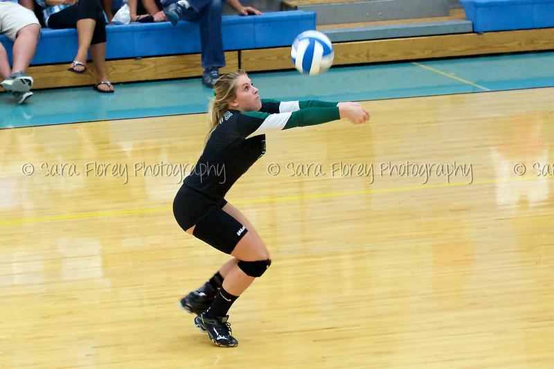 '15 Varsity Volleyball 181