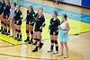 '15 Varsity Volleyball 10