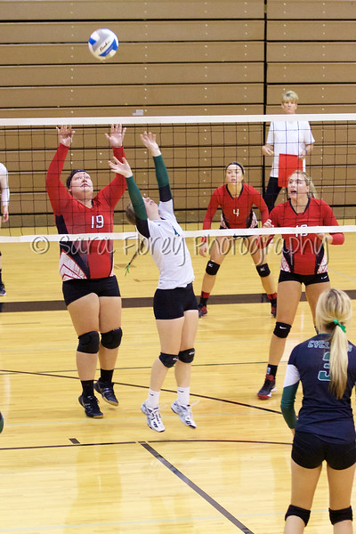 '15 Cyclone Volleyball 337