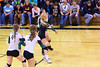 '15 Cyclone Volleyball 592