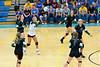 '15 Varsity Volleyball 139