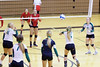'15 Cyclone Volleyball 338