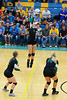'15 Varsity Volleyball 99