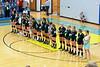 '15 Varsity Volleyball 2