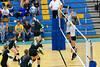'15 Varsity Volleyball 234