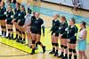 '15 Varsity Volleyball 9