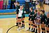 '15 Varsity Volleyball 6