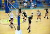 '15 Varsity Volleyball 42