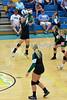 '15 Varsity Volleyball 17