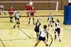 '15 Cyclone Volleyball 331