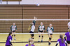 '15 Cyclone Volleyball 319
