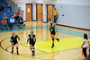 '15 Varsity Volleyball 217