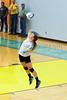 '15 Varsity Volleyball 240