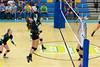 '15 Varsity Volleyball 117
