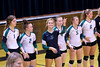 '15 Cyclone Volleyball 465