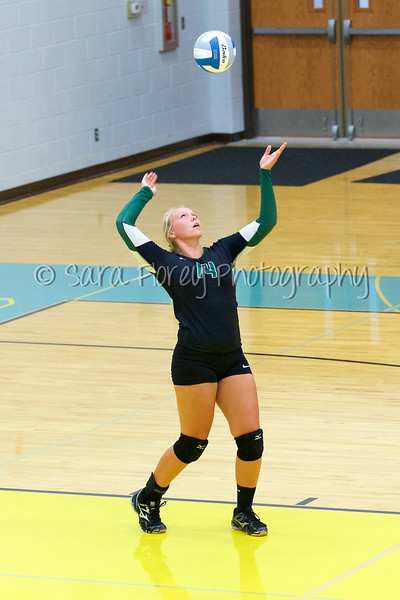 '15 Varsity Volleyball 151