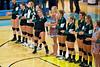 '15 Varsity Volleyball 8