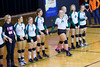 '15 Cyclone Volleyball 459