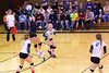 '15 Cyclone Volleyball 494