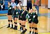 '15 Varsity Volleyball 14
