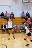 '15 Cyclone Volleyball 373