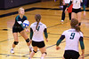 '15 Cyclone Volleyball 579