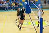 '15 Varsity Volleyball 228