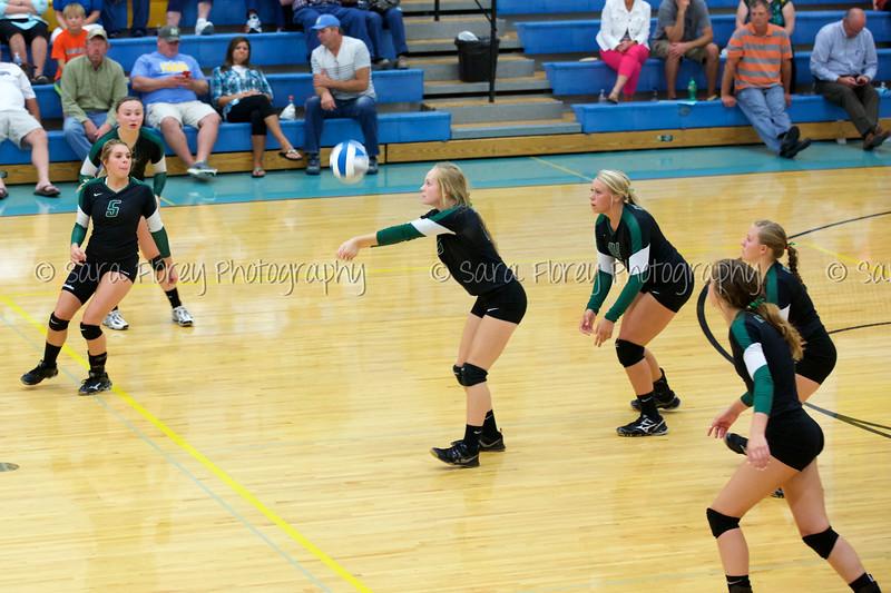 '15 Varsity Volleyball 192