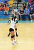 '15 Varsity Volleyball 230