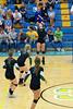 '15 Varsity Volleyball 221